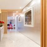 ,i_P_ApartamentoAntas (1)