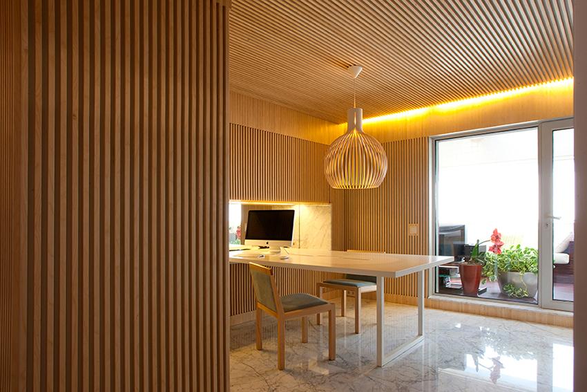 ,i_P_ApartamentoAntas (4)