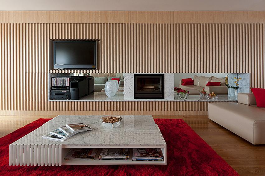 ,i_P_ApartamentoAntas (5)