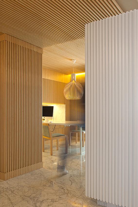 ,i_P_IMG_ApartamentoAntas_DESTAQUE