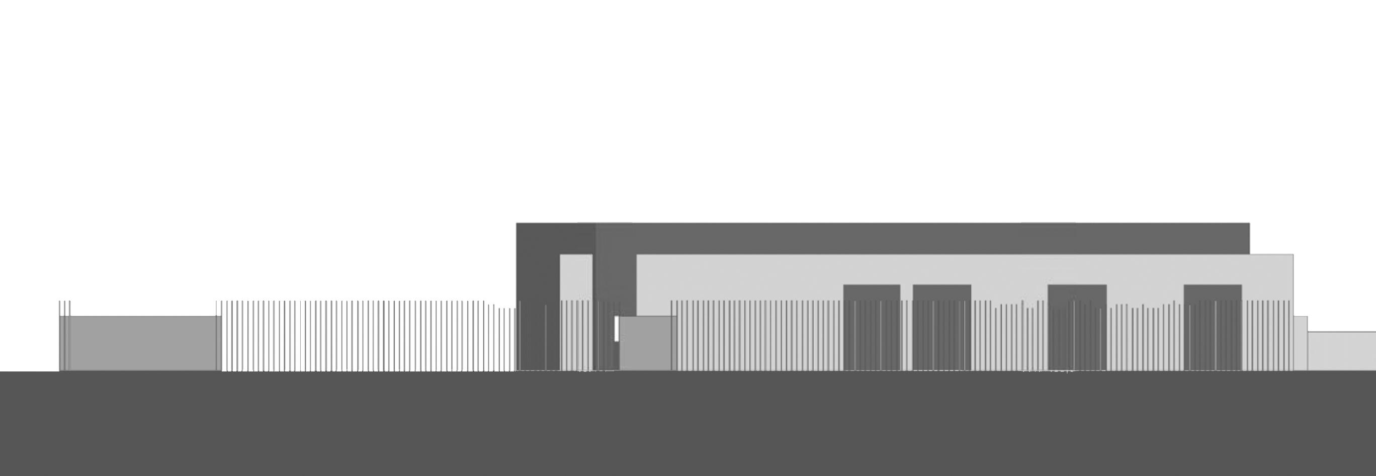 20050618-muro-3d Layout2 (1) copy1pb