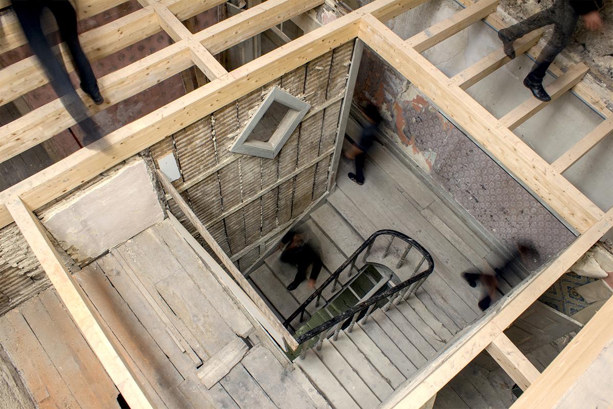 ,i_P_CED_escadas