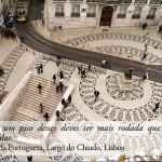 ,i_Revista-Gerador.indd
